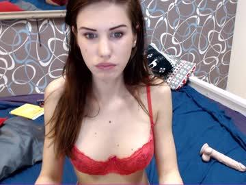 agelina_summer's Recorded Camshow