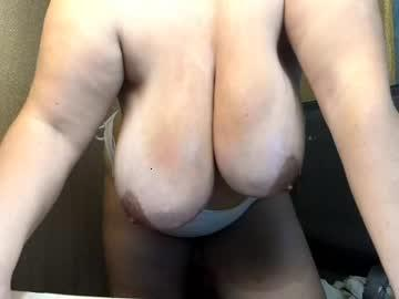 angelalleanna's Recorded Camshow