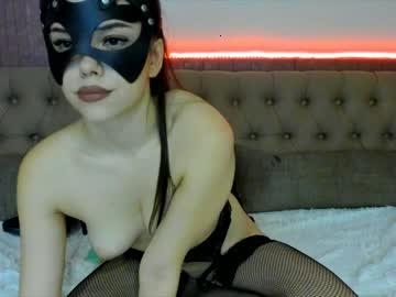 hooot_couple's Recorded Camshow