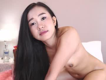 trixiecookie's Recorded Camshow