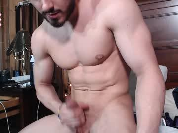 zyzz4444's Recorded Camshow